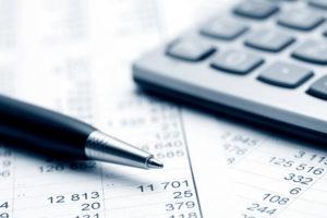 Wie hoch sind die Kosten für BU Versicherung