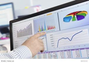 BU Versicherung Rating Ranking