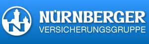 Nürnberger BU-Versicherung