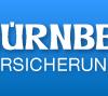 Nürnberger Arbeitskraftabsicherung für Handwerker