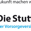 Stuttgarter EU-Plus Test