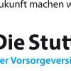 Stuttgarter EU-Plus Test