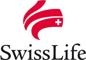 Swiss Life BU Versicherung