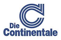 Continentale BU-Versicherung