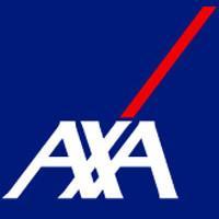 AXA BU Versicherung